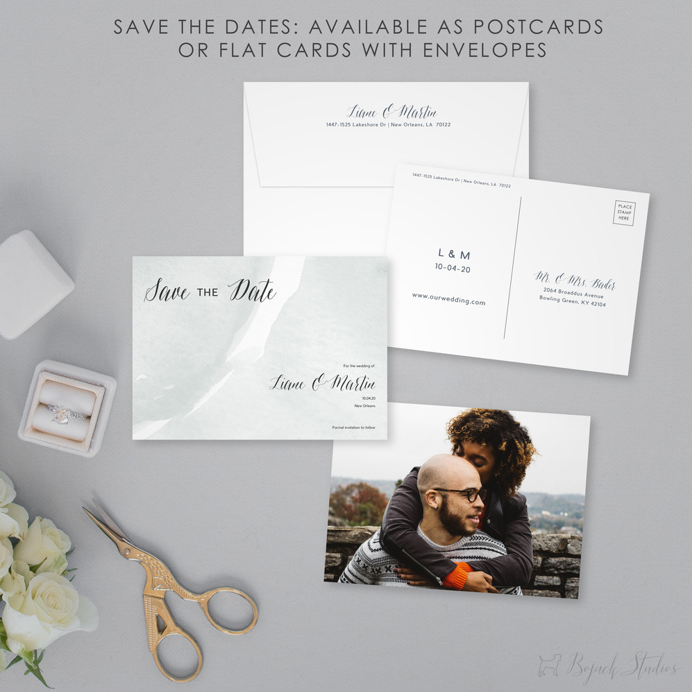 Liane W011_save the date copy.jpg