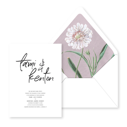Tami F013 _invitation with liner.png
