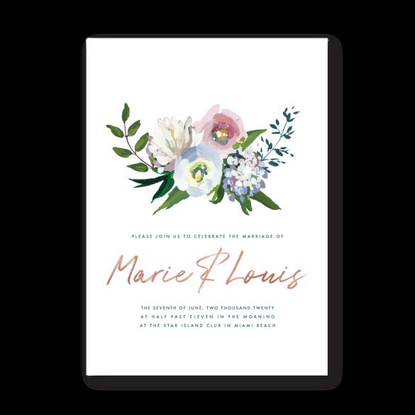 Marie Suite - Bojack Studios INVITE.png