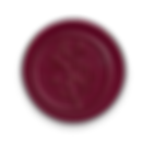 Wax seals all colors assorted_Burgundy P