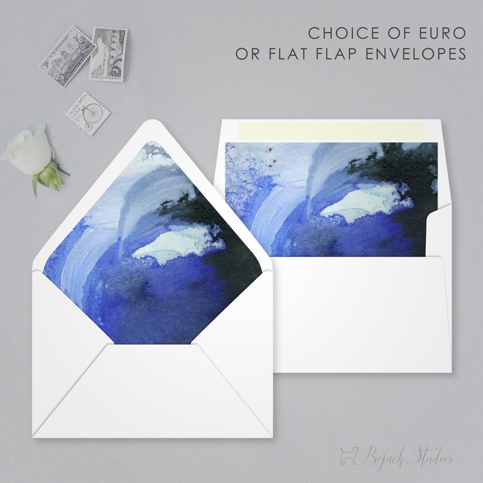 Élodie_W020_envelope_flaps_copy.jpg