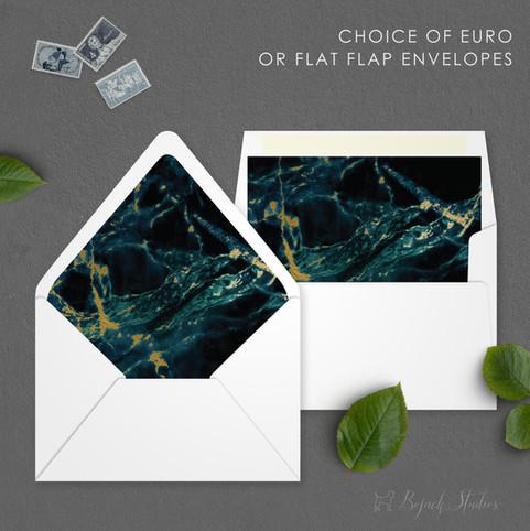 Jennifer W005_envelope flaps copy.jpg