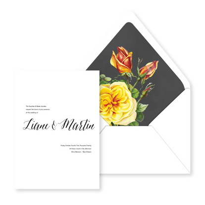 Liane F011_invitation with liner.png