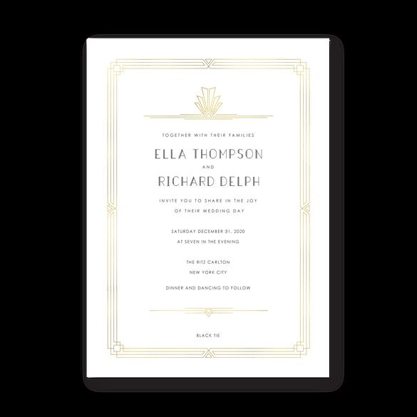 INVITE - Ella Suite by Bojack Studios.pn