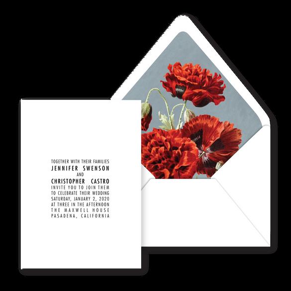Jennifer F005_invitation with liner.png