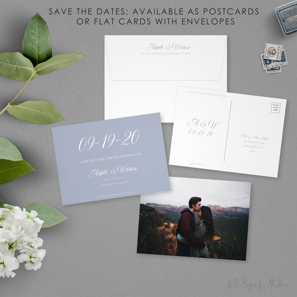 Anjali W014_save the date copy.jpg
