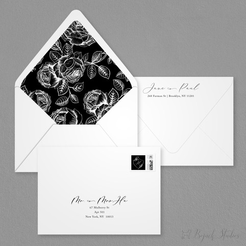 Jane M012_envelope printing copy.jpg