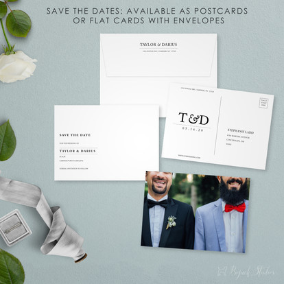 Taylor F017_save the date.jpg