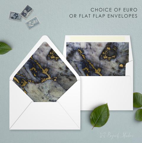 Devon W010_envelope flaps copy.jpg