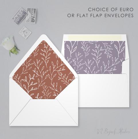 Tami M013_envelope flaps copy.jpg