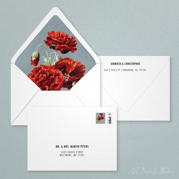 Jennifer F005_envelope printing copy.jpg