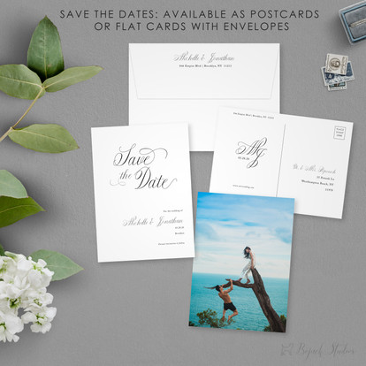 Michelle F015_save the date copy.jpg