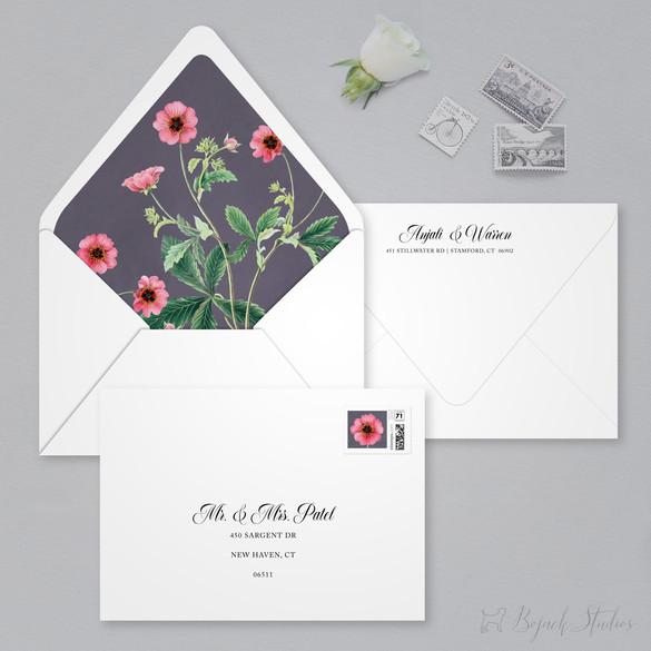 Anjali F014_envelope printing copy.jpg
