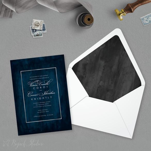 Victorie Invitation - Bojack Studios.jpg