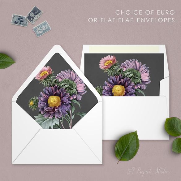 JULIANNA F009_envelope flaps copy.jpg
