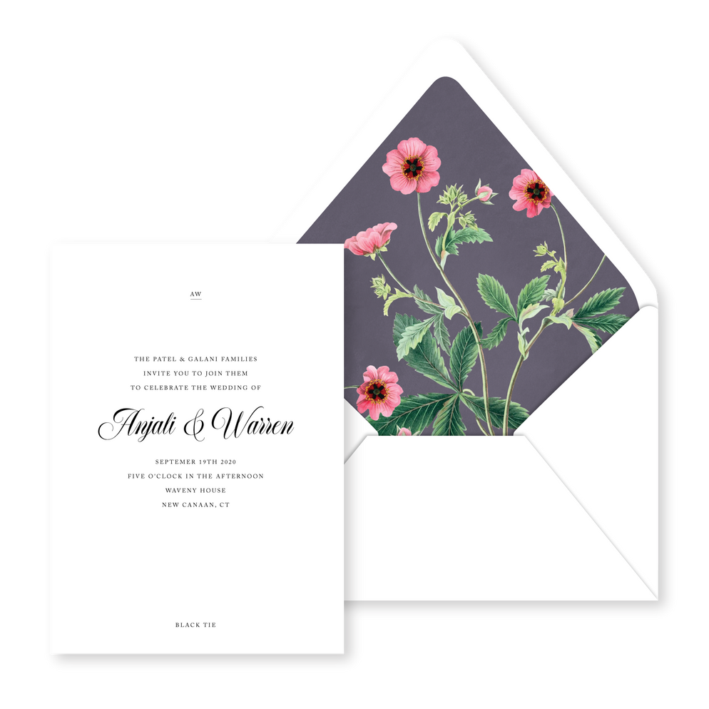Anjali F014_invitation with liner.png