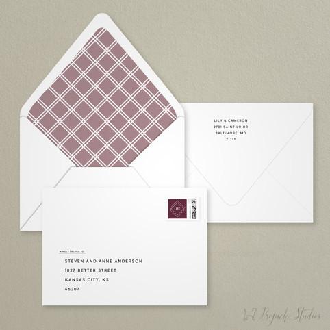 Lily M002_envelope printing copy.jpg