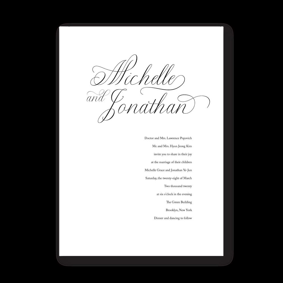 Michelle F015_invitation.png