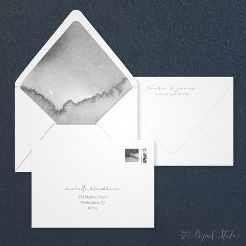 Laura W004_envelope printing copy.jpg