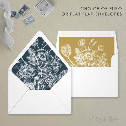 Vanessa 2 M008_envelope flaps copy.jpg