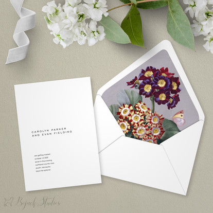 Carolyn F007_invitation with liner 2 cop