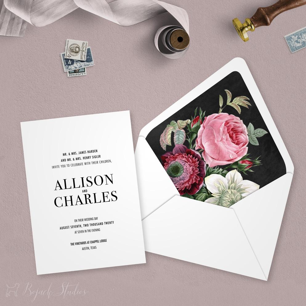 ALLISON F003_invitation with liner 2 cop