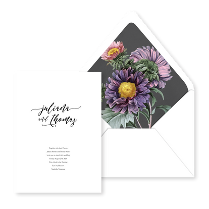JULIANNA F009_invitation with liner.png