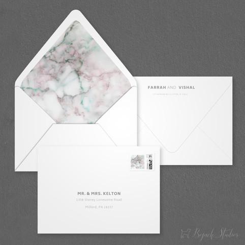 Ferrah W018_envelope printing copy.jpg