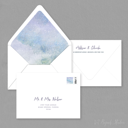 Addison LG WC001_envelope printing.png