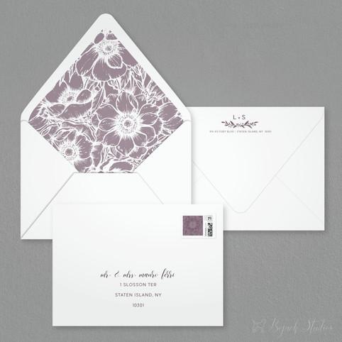 Lidia M021_envelope printing copy.jpg