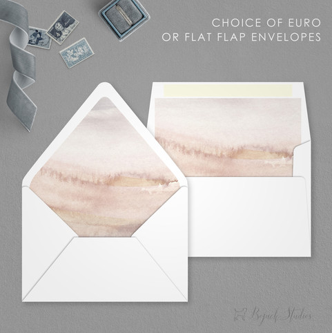 Vanessa W008_envelope flaps copy.jpg