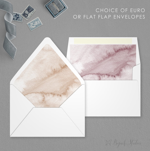 KIMBERLY M006_envelope flaps.jpg
