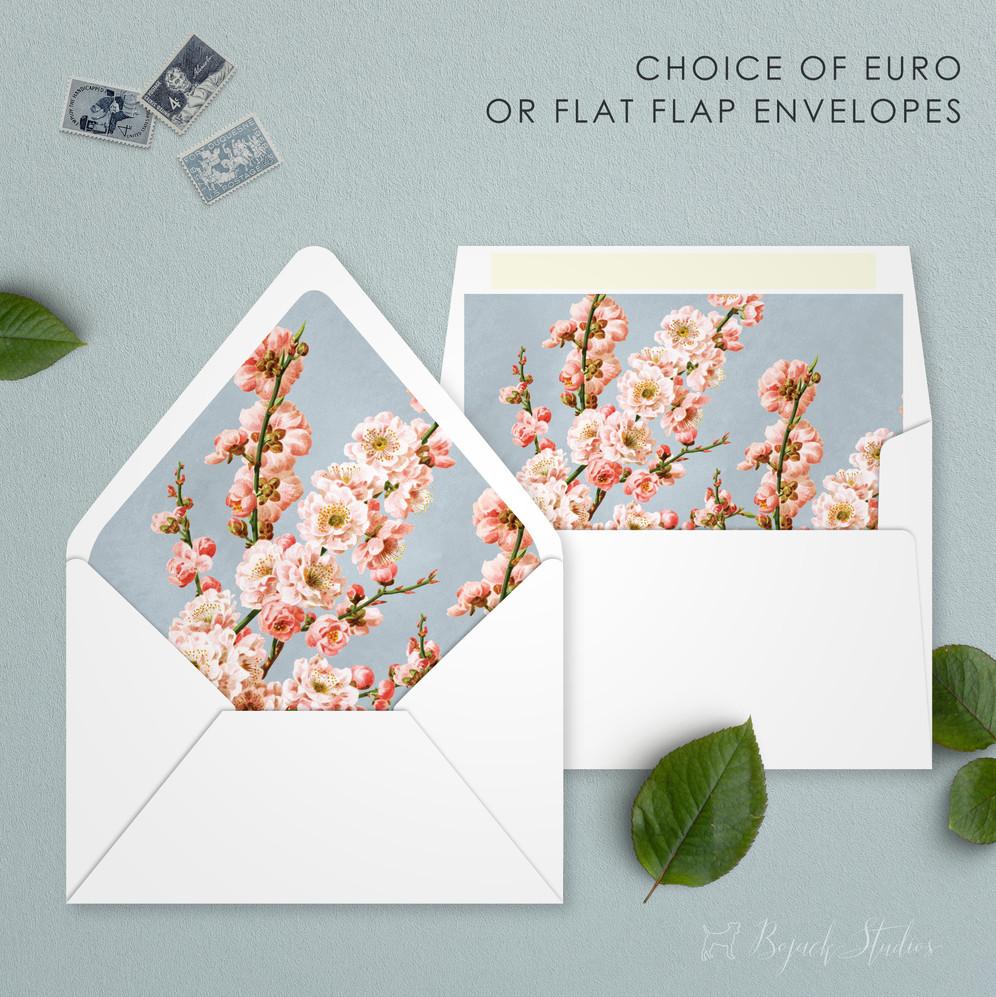Sasha F019_envelope flaps copy.jpg