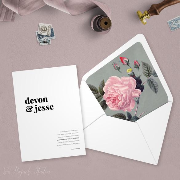 Devon F010_invitation with liner 2 copy.