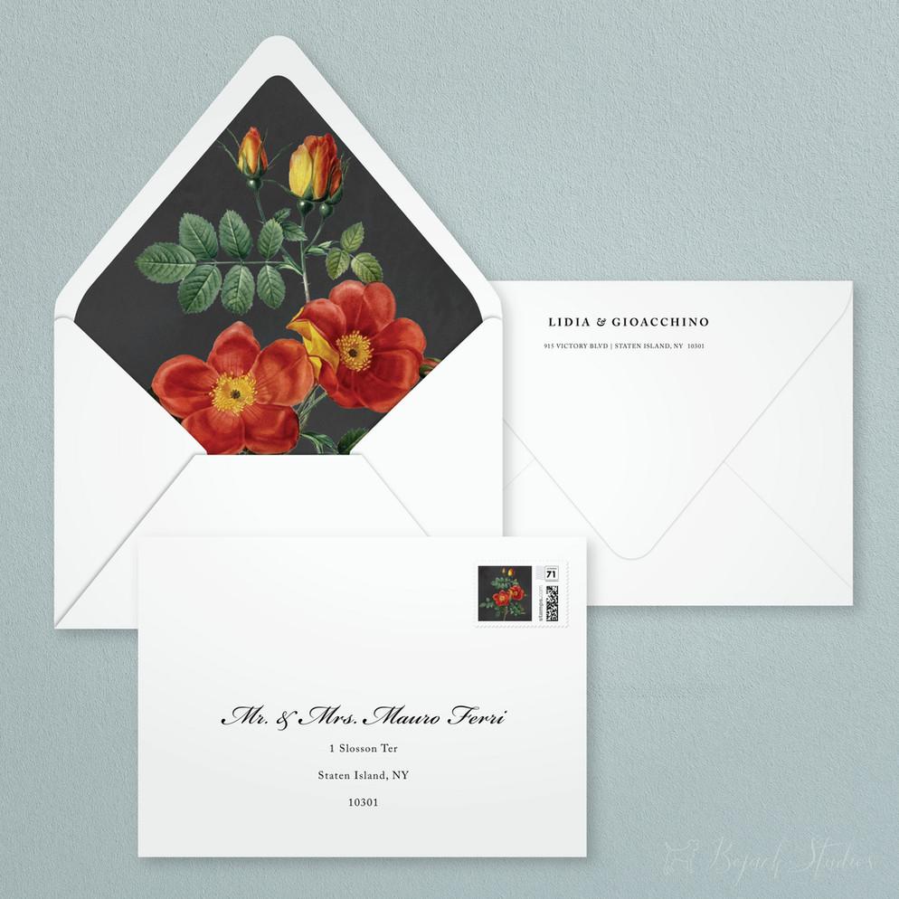 Lidia F021_envelope printing copy.jpg