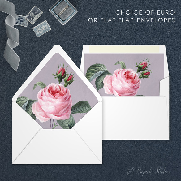 Lily F002_envelope flaps copy.jpg