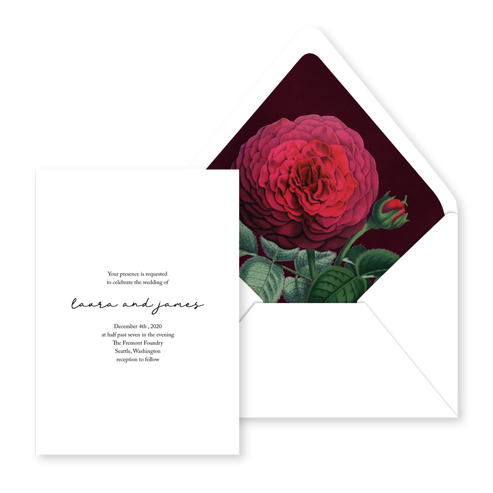 Laura F004_invitation with liner.png