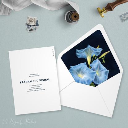 Ferrah F018_invitation with liner 2 copy