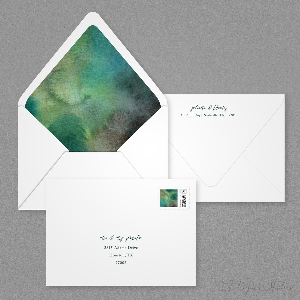 JULIANNA W009_envelope printing.jpg