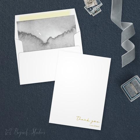 Laura W004_thank you copy.jpg