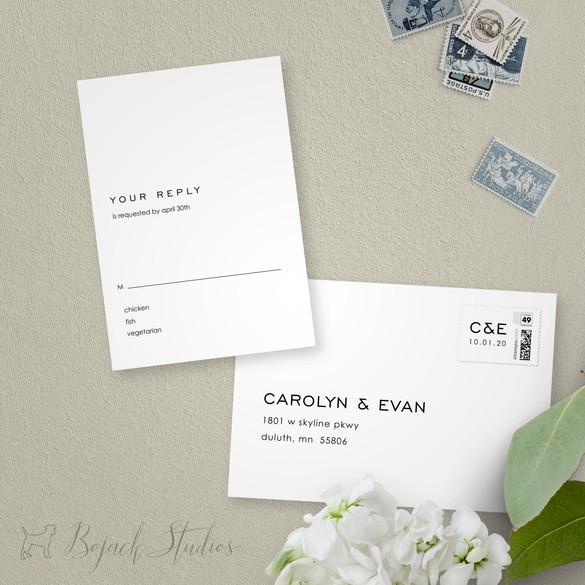 Carolyn F007_rsvp copy.jpg