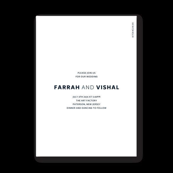 Ferrah F018_invitation.png
