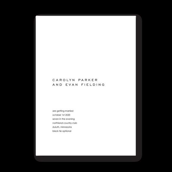 Carolyn F007_invitation.png