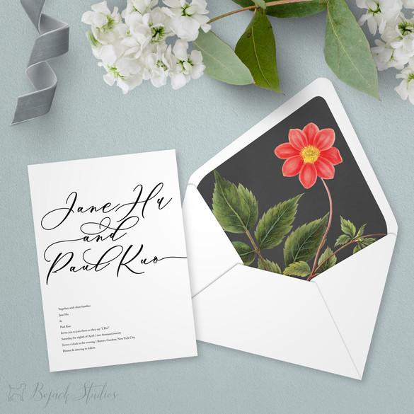 Jane F012_invitation with liner 2 copy.j
