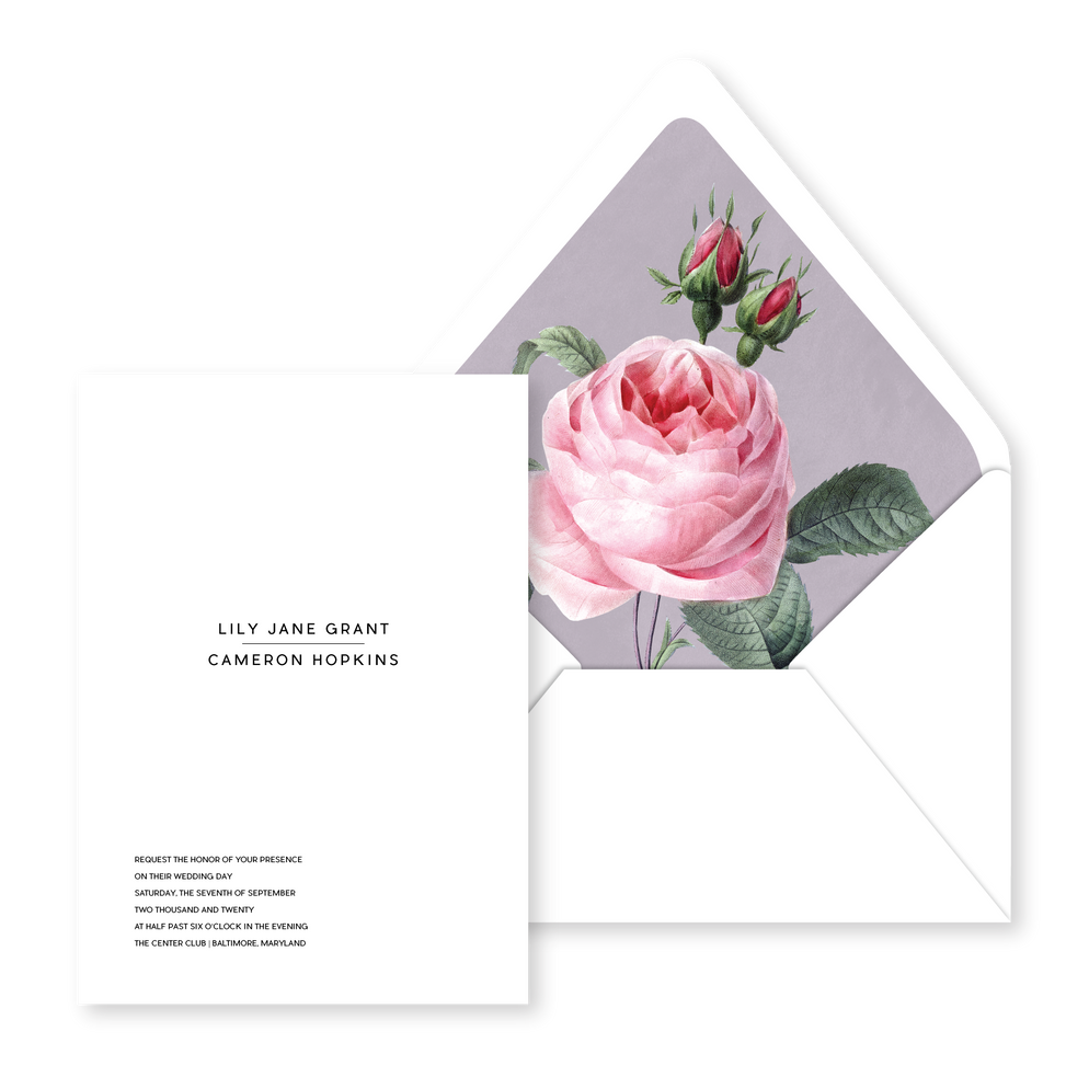Lily F002_invitation with liner.png