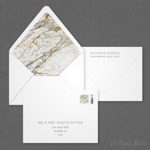 ALLISON W003_envelope printing copy.jpg