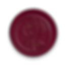 Wax seals all colors assorted_Burgundy R