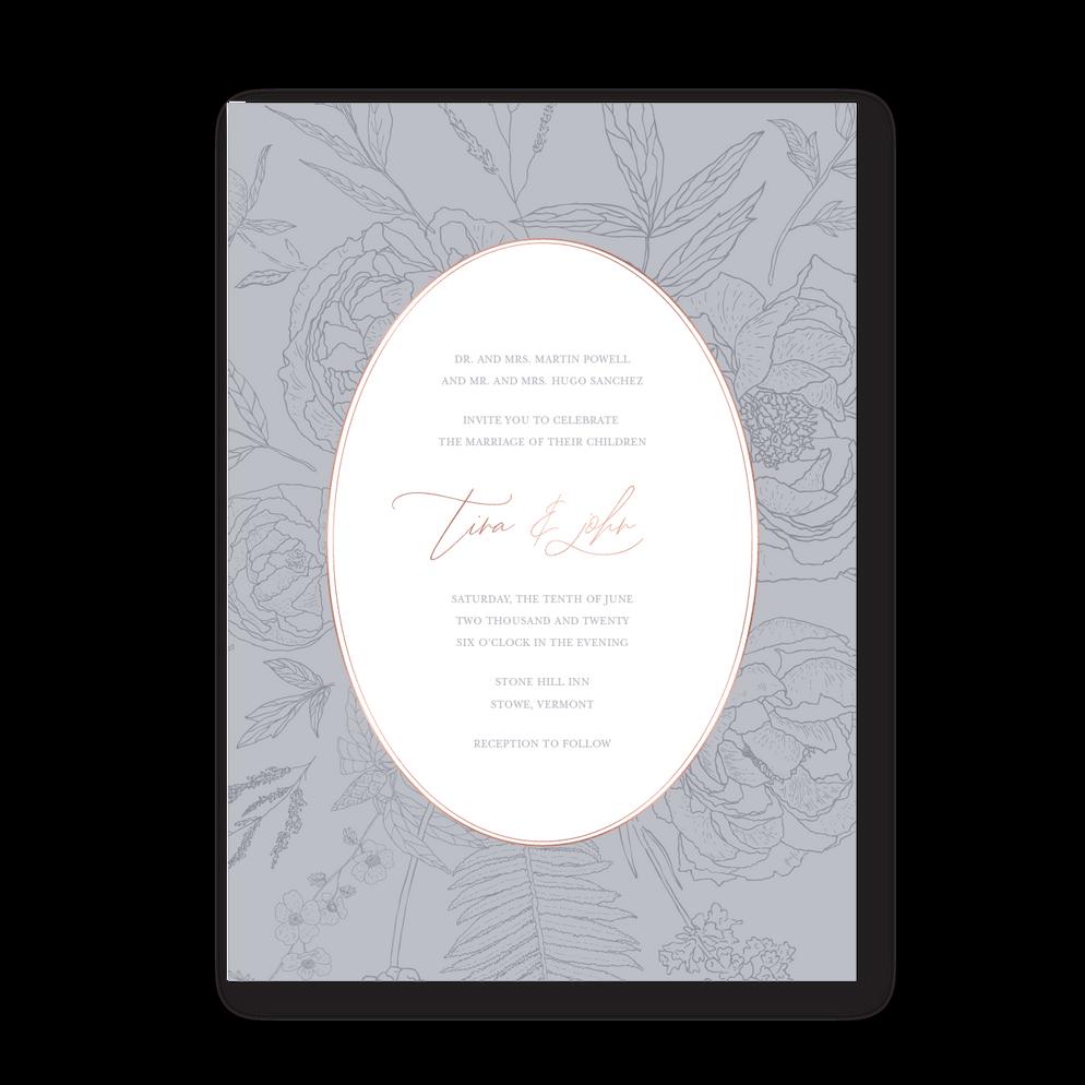 Tina Suite - Bojack Studios INVITE.png