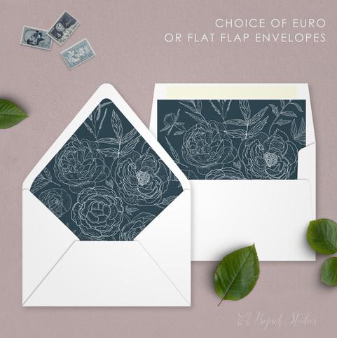 ALLISON M003_envelope flaps copy.jpg