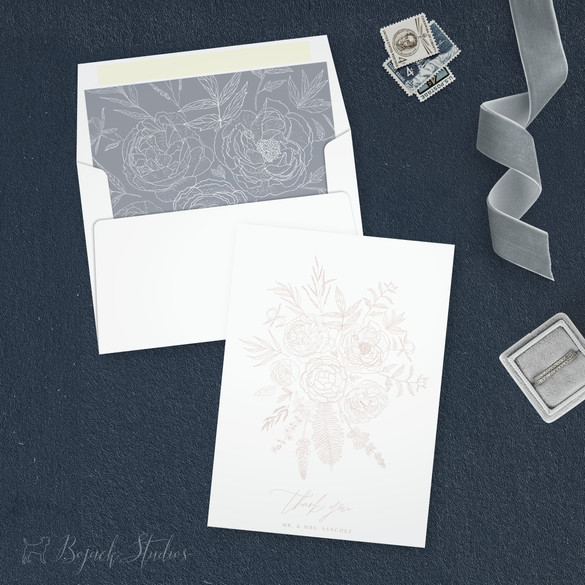 Tina Suite - Bojack Studios THANK YOU.jp
